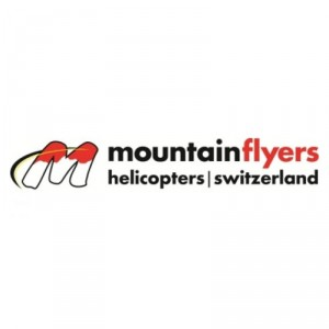 Switzerland – MountainFlyers to add Robinson R66