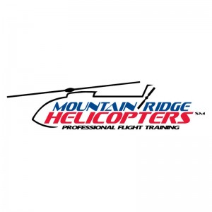 Mountain Ridge Helicopters gains ACCSC accreditation