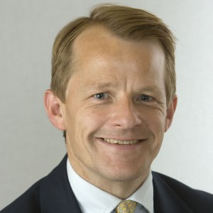British MP calls for re-run of SAR privatisation competition