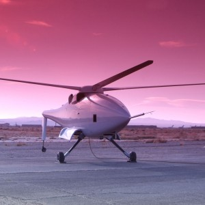 US Army Unmanned Aircraft Program Grows to Support Demand