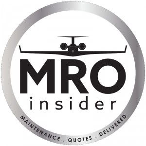 Dallas Airmotive joins MRO Insider's Network of Maintenance Providers