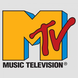 MTV Sets New World Record For Largest Aerial Projection