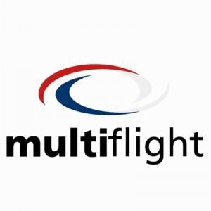 Multiflight becomes Safran Distributor