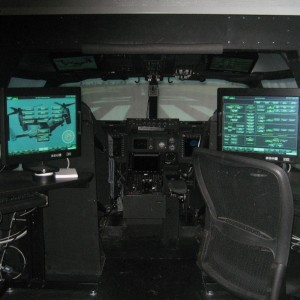 Bell-Boeing awarded $20M to upgrade 23 V-22 training devices