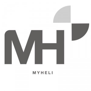 MyHeli becomes newest UK CAA AOC operator