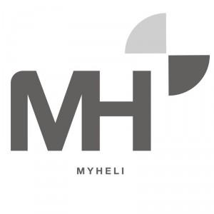 MyHeli becomes newest UK CAA AOC operator