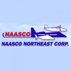 NAASCO To exhibit at Heli-Expo 2015