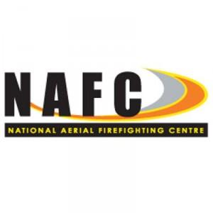 Australia opens firefighting tender for 2013 onwards