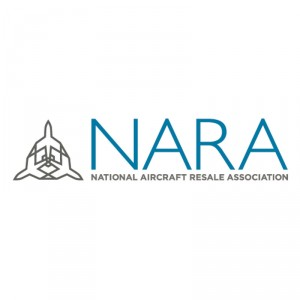 NARA introduces 2012 officers