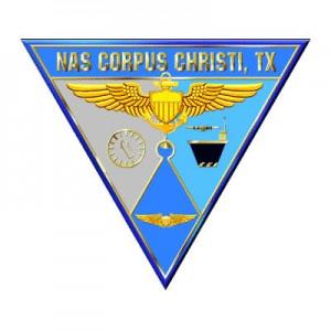 New rotor blade processing facility to be built at NAS Corpus Christi