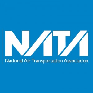 NATA Supports New FAA Online Tool Easing Access to Aviation Safety Guidance