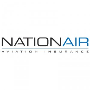 NationAir Releases Aviation Insurance Outlook and Retrospective