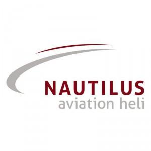 Nautilus Aviation to open new base at Mount Isa