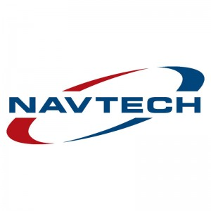 Navtech iCharts Passes EASA Evaluation