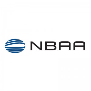 NBAA's Bolen Responds to FAA Decision to Close ATC Towers