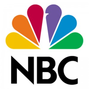NBC TV stations in NY and LA get new helicopters