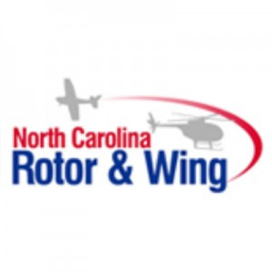 PBA Aviation buys North Carolina Rotor and Wing