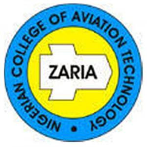 Nigeria's NCAT to start helicopter school