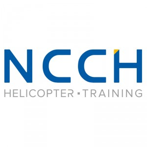 NCCH and Rotorsky partner on helicopter crew training