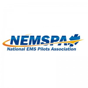 NEMSPA calls all US pilots to complete online heliport survey