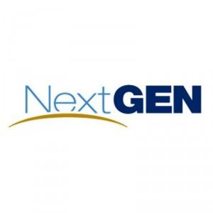 NextGen Helps Pilots Weather the Weather