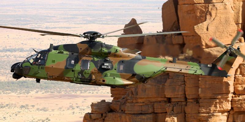nh90_France_Army3-2x