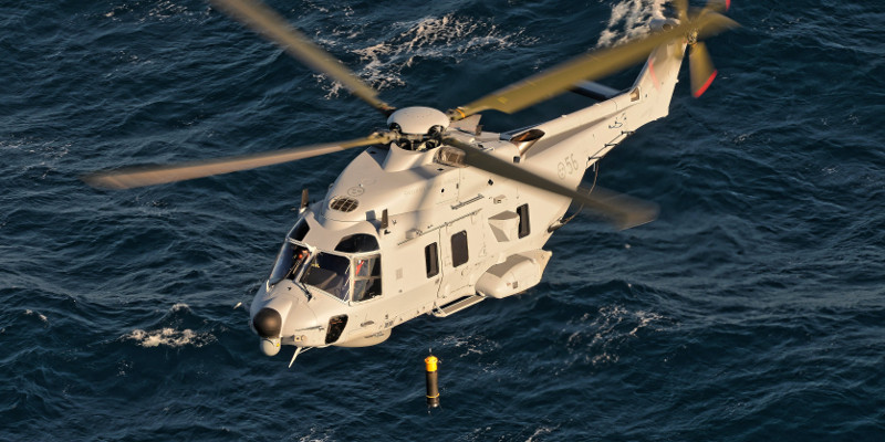 nh90_Sweden_ASW1-2x