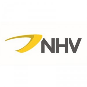 NHV Group and Tropical Arctic Logistics sign Strategic Teaming Agreement