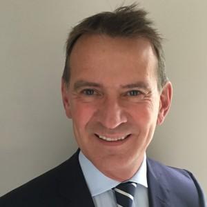 NHV expands Executive Team