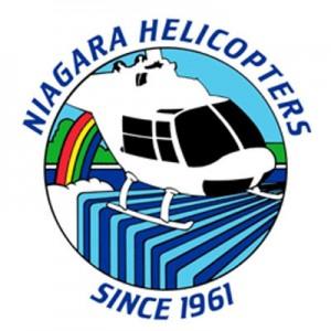 Ruedi Hafen sells Niagara Helicopters