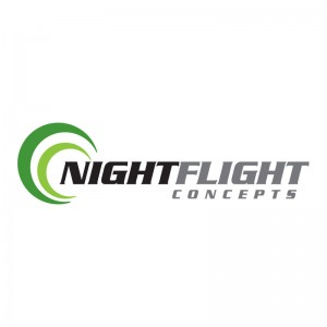 Night Flight Concepts showcases night vision solutions at AMTC