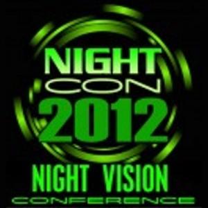 Night Flight Concepts Co-Produces NightCon 2012