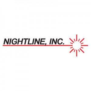 Nightline reveals its latest Night Vision Goggle
