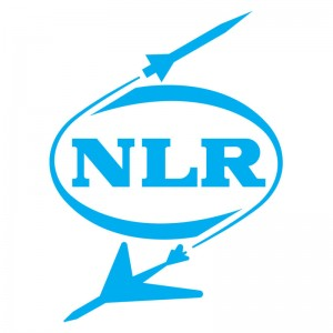 NLR provides major contribution to European tiltrotor research