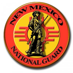 New Mexico National Guard hosts annual Helicopter Safety Day