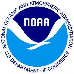 NOAA Joins the Got Weather? Campaign