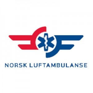 Norwegian Air Ambulance orders three H135s