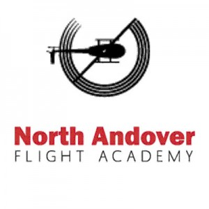 North Andover Flight Academy opens new base at Marlboro Airport