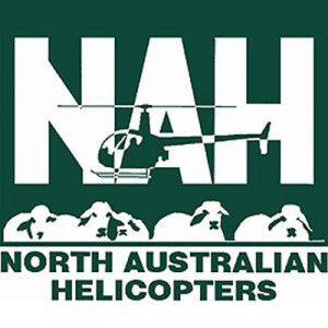 North Australian Helicopters owner trying to block CASA safety investigation