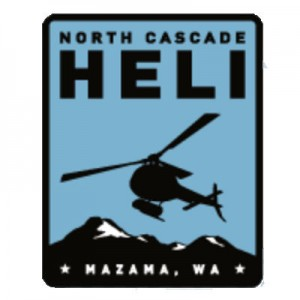 Probation for heli-ski operator that illegally cut trees