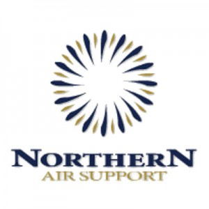Great Slave Helicopters completes acquisition of Northern Air Support