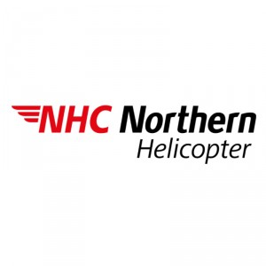 NHC Northern Helicopter extends wind farm EMS contract