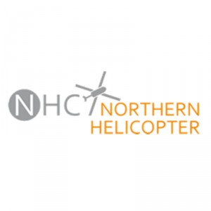 Northern HeliCopter wins six year wind farm contract