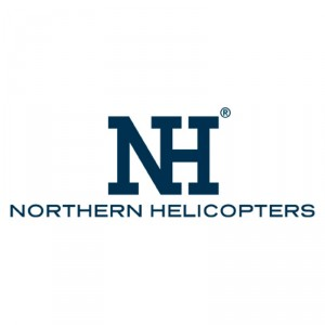 Sweden – Northern Helicopters to open a Gothenburg Base