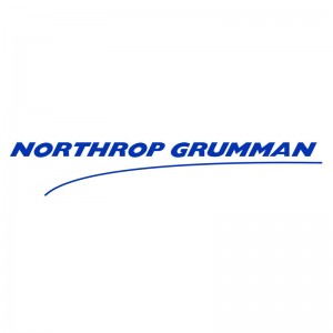 Northrop Grumman details coverage at Defense Expo Korea 2018
