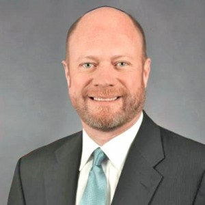 Northrop Grumman Names VP, Corporate Strategy
