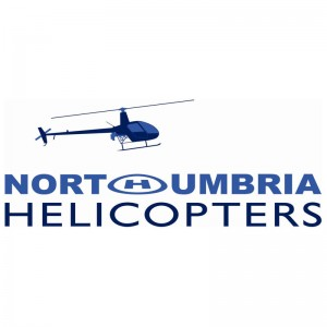 UK: New owner at Northumbria Helicopters