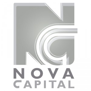 Nova Capital expands fleet with 8 new EMS helicopters