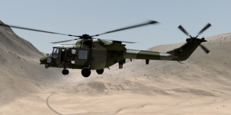 nsc-aw159-army2-2x