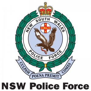 New South Wales Police moves into new hangar facility